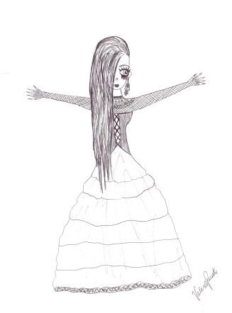 Persephane