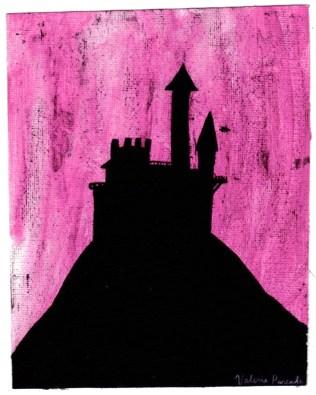 Daydream Castle