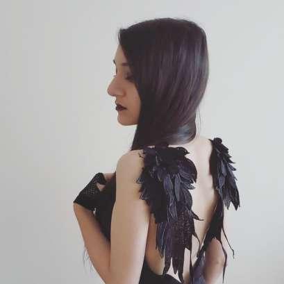 Dark Angel 4