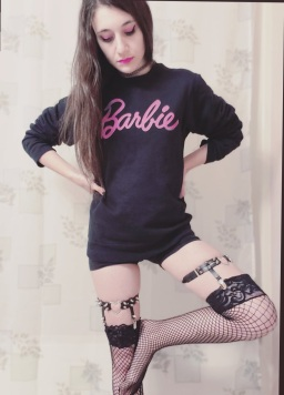 barbie-girl